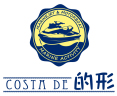 costadematogata